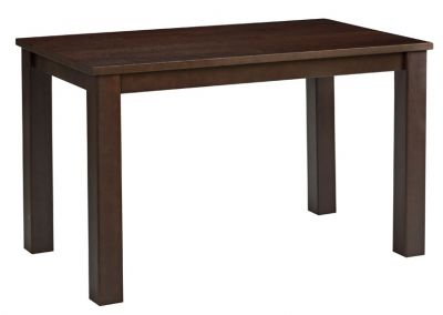Brighton Solid Wood Dining Table