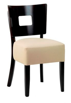 Rebecca CO Dioning Chair