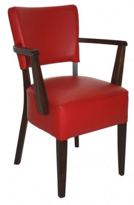 Rosie V2 Dining Armchairs 2