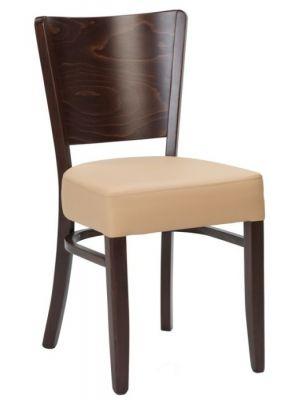 Rebecca Mezzo Dining Chair