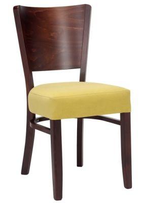 Rebecca Mezzo Dining Chair 2