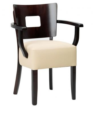 Rebecca CO Dining Armchair