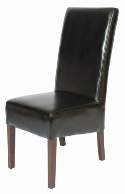 Rochdale Dining Chairs 1
