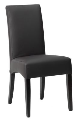 Marino Leather Dining Chair