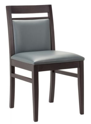 Bardot Dining Chair 2
