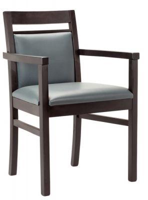 Bardot Dining Armchair