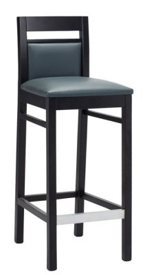 Bardot High Stool