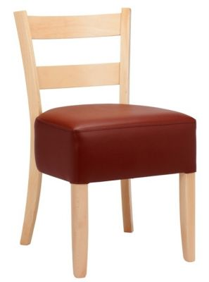 Rebecca Scala Dining Side Chair