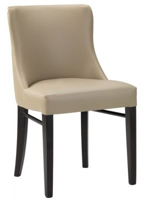Hadleigh Dining Chairs 1
