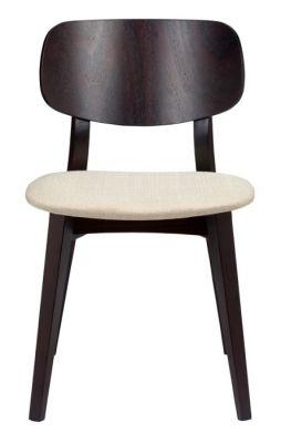 Barney Designer Dining Chairs 2
