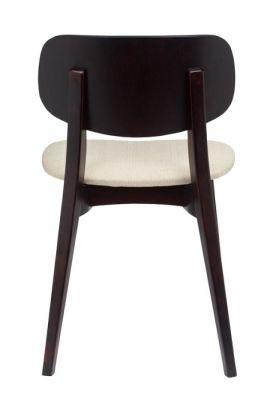 Barney Designer Dining Chair 3