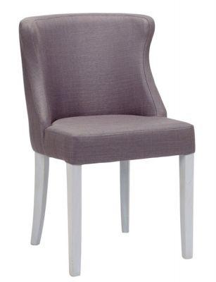 Melba Designer Dining Chair