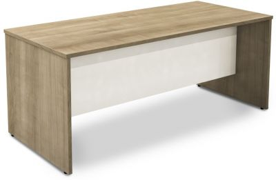 Avalon Dining Benches