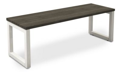 Avalon Loop DVning Benches